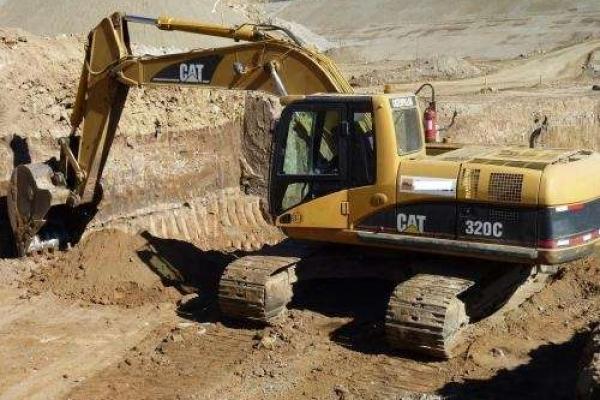 excavadora2.jpg